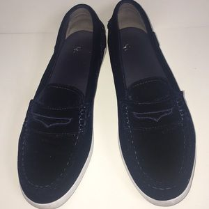 Cole Haan Nantucket Loafer ll